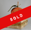 Harvest Box, Sold